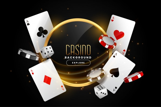 Online Casino Guide For Casino Players Everywhere!