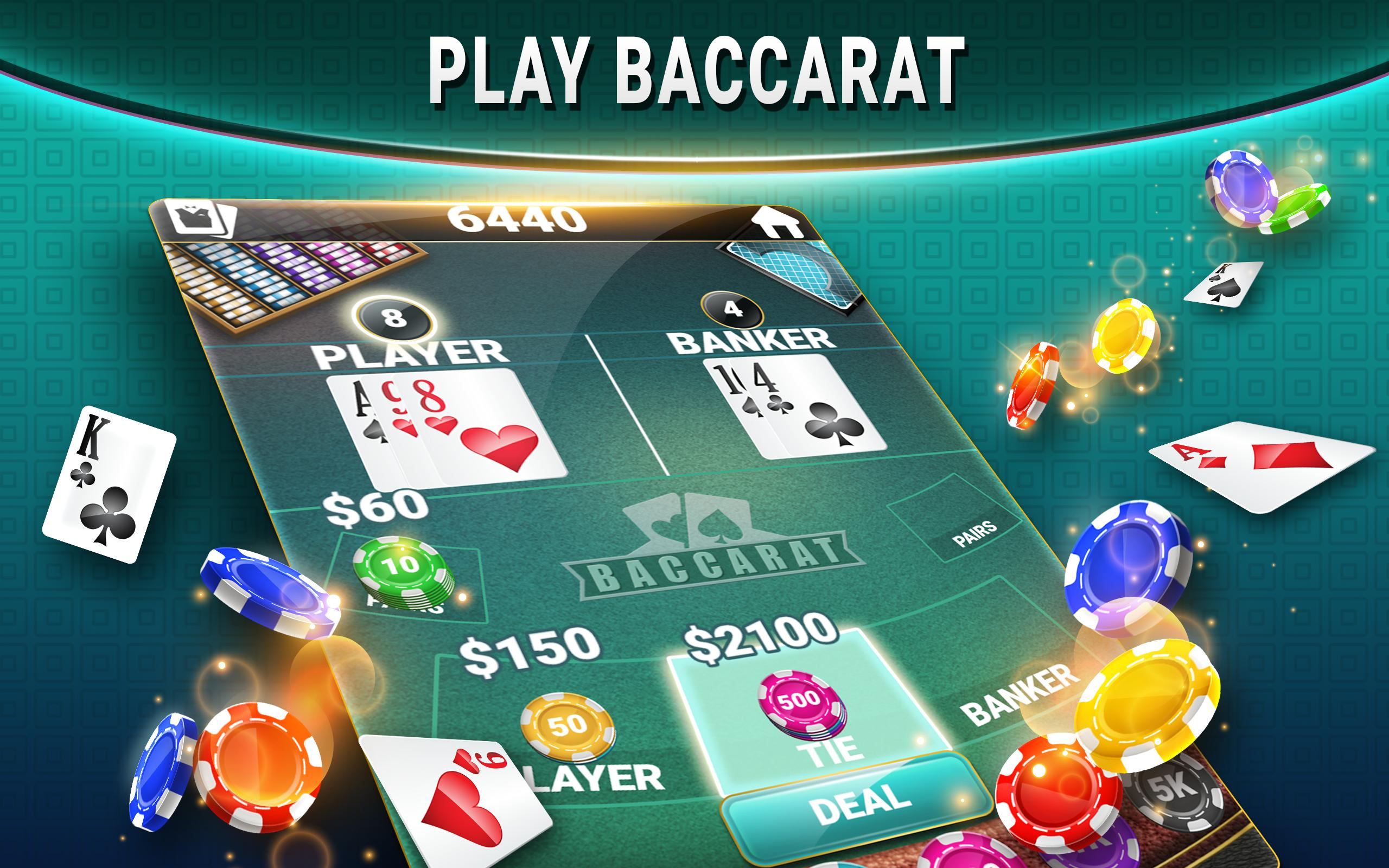 Problems I Might Lot Online Casino