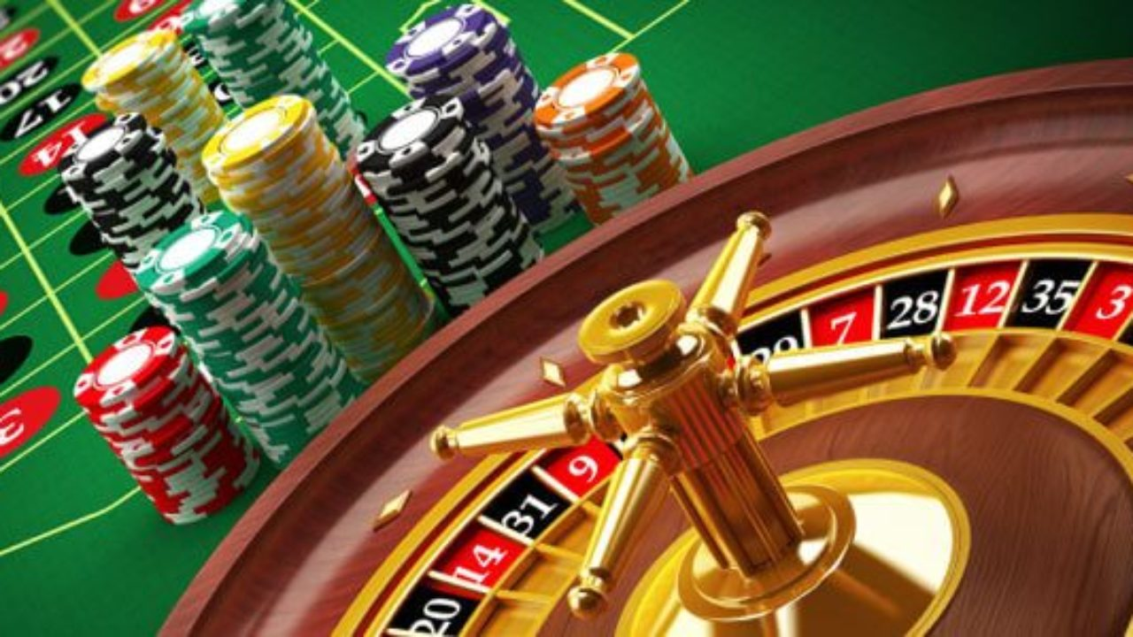 Online Casino Evaluations & Ideas