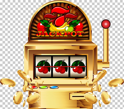 Let's Know About The Ample Bonus And Rewarding Offers In Slots Gambling