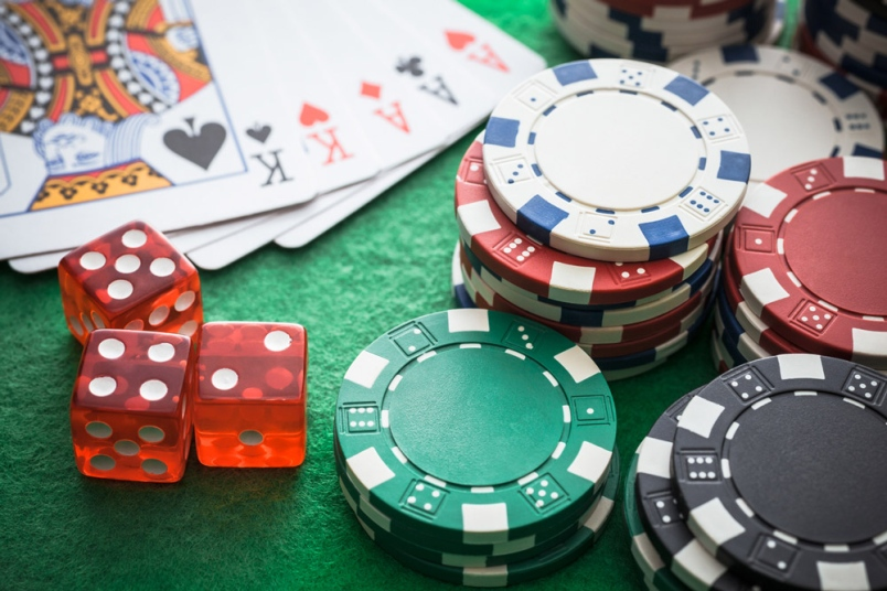 This Text Will Make Your Online Gambling Superb Learn Or Miss Out