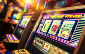 The online casinos for the real game players