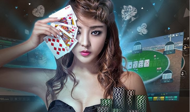 Lies You Have Been Instructed About Online Gambling