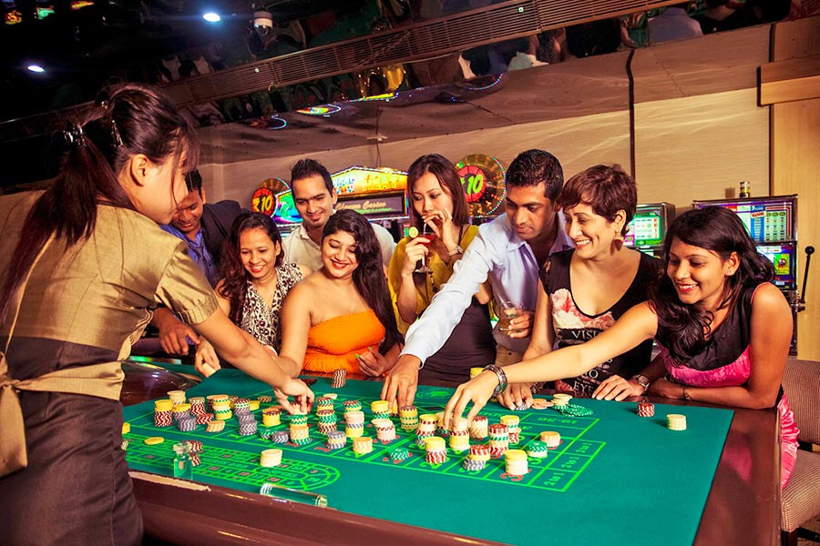 The 5-Second Trick For Casino Tips