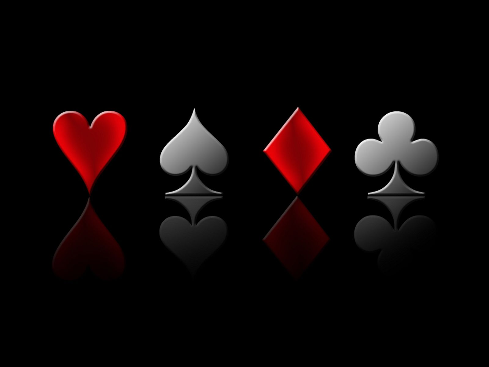 To Click on Or To not Click: Online Casino And Running a blog