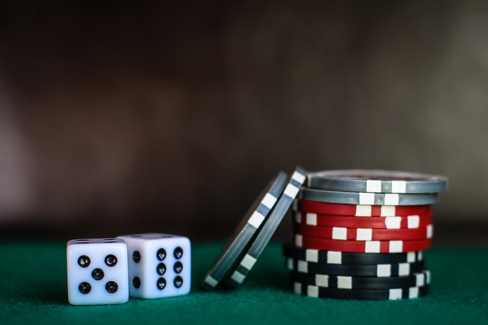 Why Should You Play Online Slot Games With JILI Free Credits?