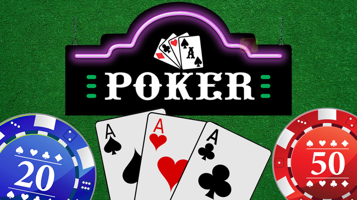 Are You Online Casino The Right Means These 5 Ideas