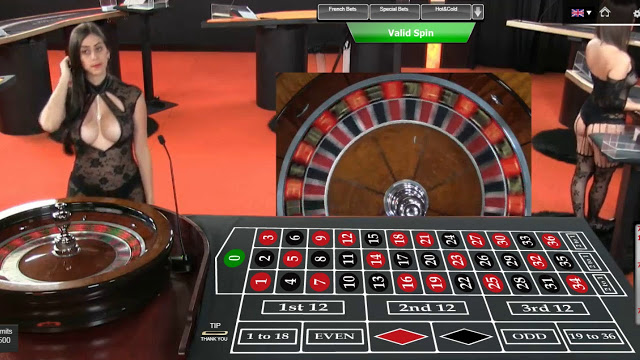 Clear And Unbiased Facts About Online Slot