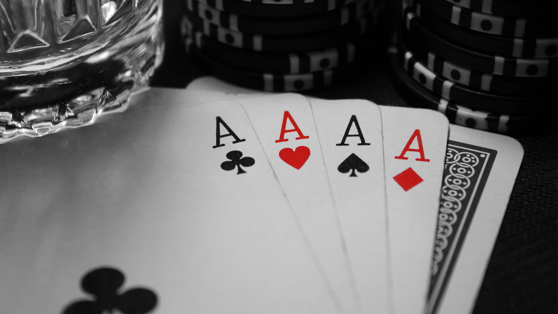 Surefire Methods Casino Will Drive Your Business Into The bottom