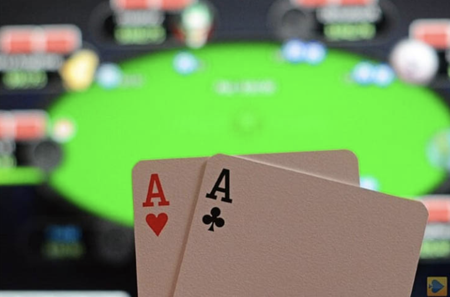 Nine Tales You Didn't Find Out About Online Casino