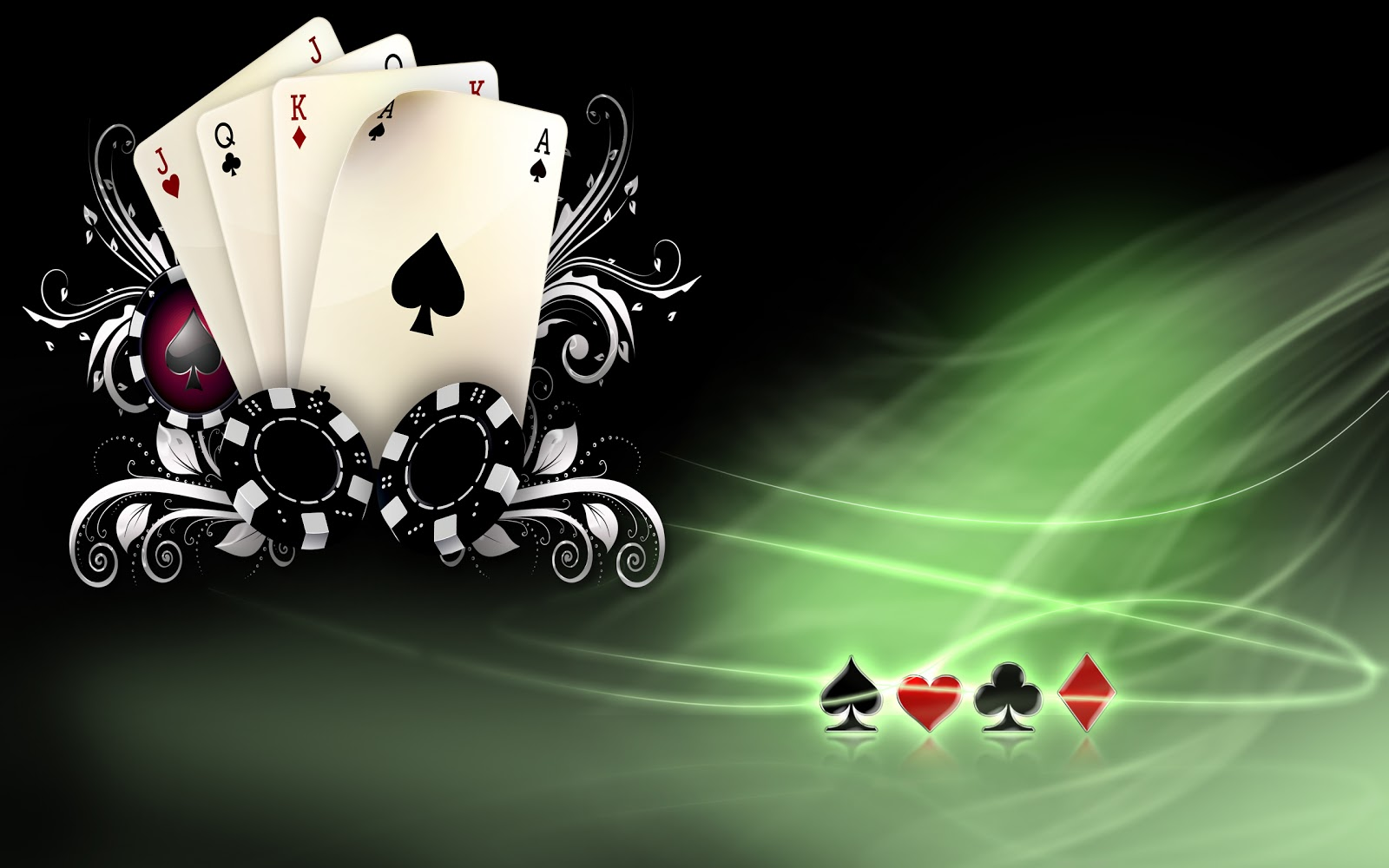 Best 7 Suggestions For Casino
