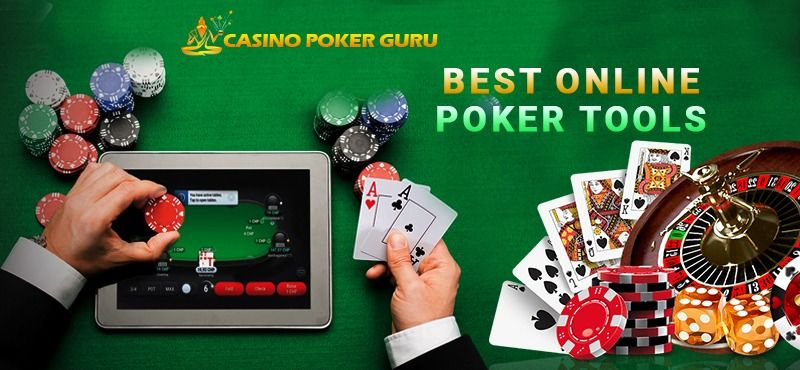 Places To Look For A Online Casino